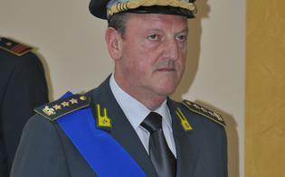 http://www.seguonews.it/finanza-il-colonnello-pierluigi-sozzo-lascia-il-comando-di-caltanissetta
