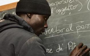http://www.seguonews.it/corsi-gratuiti-di-italiano-per-stranieri-nissaetnica-fondamentale-saper-parlare