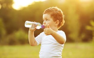 http://www.seguonews.it/croce-rossa-come-prevenire-la-disidratazione-nei-bambini