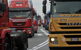http://www.seguonews.it/trasportatore-merci-per-conto-terzi-istanze-entro-il-14-ottobre-al-libero-consorzio-di-caltanissetta