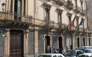 http://www.seguonews.it/borse-di-studio-allersu-di-catania-come-presentare-la-domanda