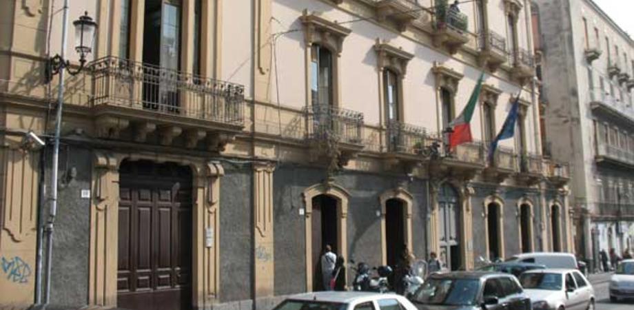 Borse di studio all'Ersu di Catania: come presentare la domanda