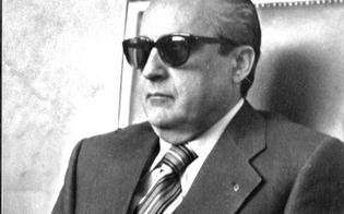 http://www.seguonews.it/gaetano-costa-esempio-di-lotta-alla-mafia-venerdi-cerimonia-al-palagiustizia-di-caltanissetta