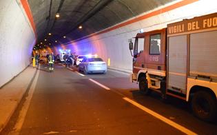 http://www.seguonews.it/auto-contro-camion-in-galleria-nel-nisseno-anziana-grave-al-santelia-in-ospedale-anche-la-figlia