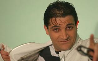 http://www.seguonews.it/gianni-vezzosi-a-caltanissetta-il-12-settembre-show-neomelodico-a-santa-barbara