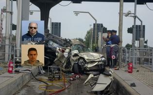 http://www.seguonews.it/la-famiglia-nissena-uccisa-sulla-a1-alcoltest-negativo-per-il-conducente-dellaudi-ho-perso-il-controllo