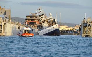 https://www.seguonews.it/incidente-sul-lavoro-al-porto-di-livorno-operaio-di-gela-in-prognosi-riservata