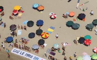 https://www.seguonews.it/giu-le-mani-dal-nostro-mare-nel-weekend-il-m5s-tocchera-licata-gela-e-agrigento