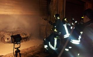 http://www.seguonews.it/tragedia-a-san-cataldo-divampa-incendio-nel-suo-garage-infarto-stronca-pensionato-di-72-anni