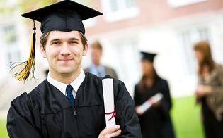http://www.seguonews.it/laureati-e-disoccupati-la-classifica-di-almalaurea-per-lavorare-studiate-medicina-ma-non-letteratura