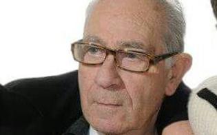 http://www.seguonews.it/lutto-per-la-scomparsa-di-gino-leonardi-il-primo-fotoreporter-di-caltanissetta