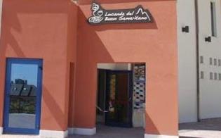 http://www.seguonews.it/estate-leggeri-la-rassegna-di-spettacoli-alla-locanda-del-buon-samaritano