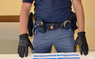 http://www.seguonews.it/inseguimento-da-film-per-le-vie-di-caltanissetta-poliziotti-liberi-dal-servizio-arrestano-pusher-con-hashish