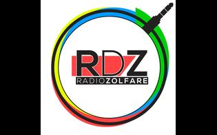 http://www.seguonews.it/radio-zolfare-domenica-a-sommatino-linaugurazione-di-una-web-radio-creata-dai-giovani