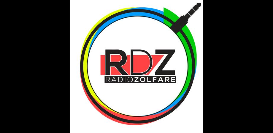Radio Zolfare. Domenica a Sommatino l'inaugurazione di una web radio creata dai giovani