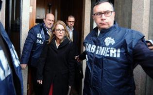 http://www.seguonews.it/via-damelio-lucia-borsellino-depone-a-caltanissetta-indignata-dai-non-ricordo-di-uomini-di-stato