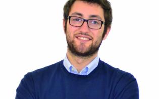 http://www.seguonews.it/giovani-democratici-caltanissetta-marco-andaloro-eletto-segretario-provinciale