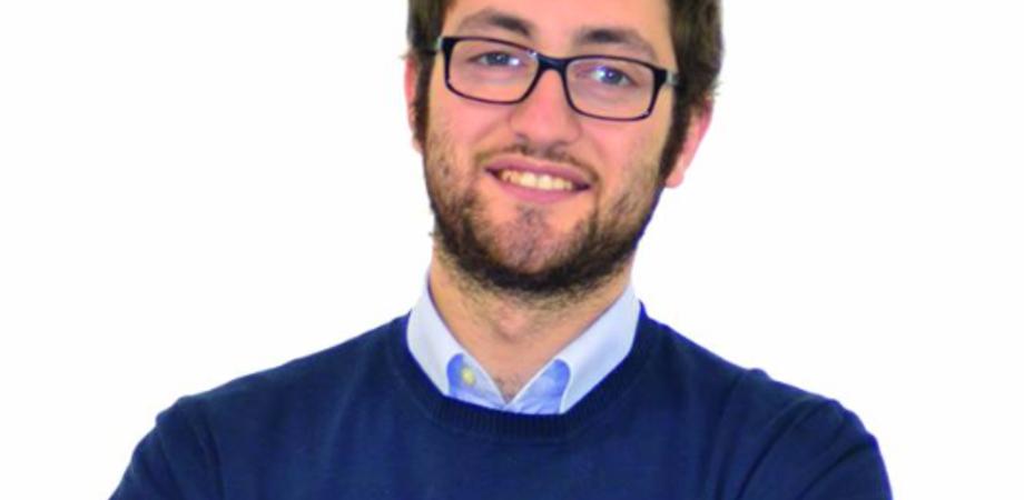 Giovani Democratici Caltanissetta, Marco Andaloro eletto segretario provinciale