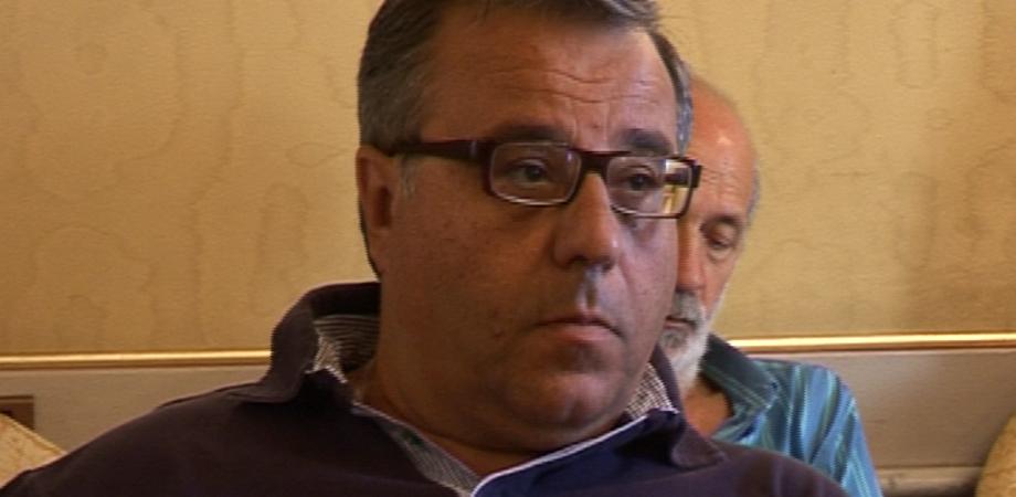 """Uffici stampa a Caltanissetta e Gela, Assostampa denuncia: """"Furbate dei sindaci, procedure anomale"""""""