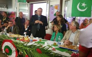 http://www.seguonews.it/il-cardinale-montenegro-al-cara-di-pian-del-lago-dai-migranti-canti-di-gioia-e-di-speranza-le-foto