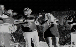 http://www.seguonews.it/la-musica-etnica-dei-murra-nel-cluster-del-biomediterraneo-dellexpo-di-milano