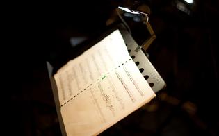 http://www.seguonews.it/stasera-al-pignatelli-il-concerto-lirico-del-trio-bellini
