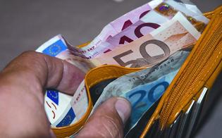 https://www.seguonews.it/reddito-di-emergenza-per-le-famiglie-in-difficolta-tempi-lunghi-per-il-pagamento-niente-soldi-fino-a-luglio