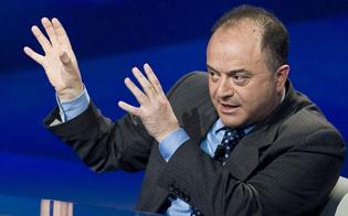 http://www.seguonews.it/nicola-gratteri-procuratore-di-caltanissetta-faro-domanda-ma-vorrei-restare-in-calabria