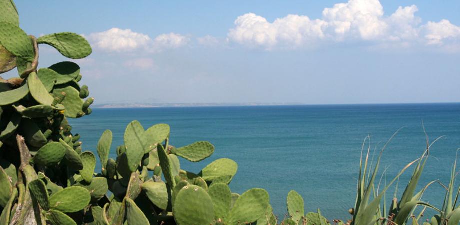 """Istituita il 20 ottobre la """"Giornata del paesaggio siciliano"""""""