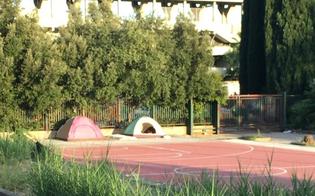 http://www.seguonews.it/trenta-immigrati-occupano-pian-del-lago-2-sgomberato-laccampamento-abusivo-dentro-limpianto