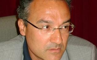 https://www.seguonews.it/pietro-amorosia-e-il-nuovo-segretario-generale-del-comune-di-gela