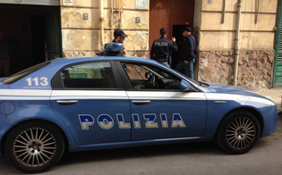http://www.seguonews.it/ottantenne-nisseno-trovato-impiccato-in-casa-e-suicidio-a-fare-la-scoperta-e-stata-una-delle-figlie