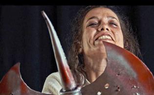 http://www.seguonews.it/teatri-di-pietra-quando-elektra-muore-stasera-in-scena-al-centro-abbate