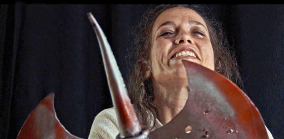 """Teatri di Pietra. """"Quando Elektra muore"""", stasera in scena al Centro Abbate"""