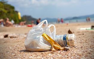 http://www.seguonews.it/rifiuti-in-spiaggia-nisseni-multati-a-mollarella-non-torniamo-piu-la-rabbia-del-sindaco-di-licata-e-le-scuse-di-ruvolo