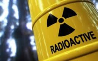 http://www.seguonews.it/scorie-radioattive-in-sicilia-italia-nostra-sicilia-lancia-un-esposto-per-bloccare-larrivo-dei-rifiuti