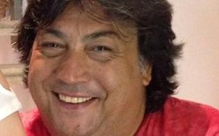 http://www.seguonews.it/colpito-da-un-malore-il-parrucchiere-roberto-lombardo-i-funerali-sabato-a-san-michele