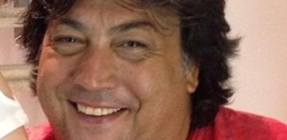 Colpito da un malore il parrucchiere Roberto Lombardo. I funerali sabato a San Michele