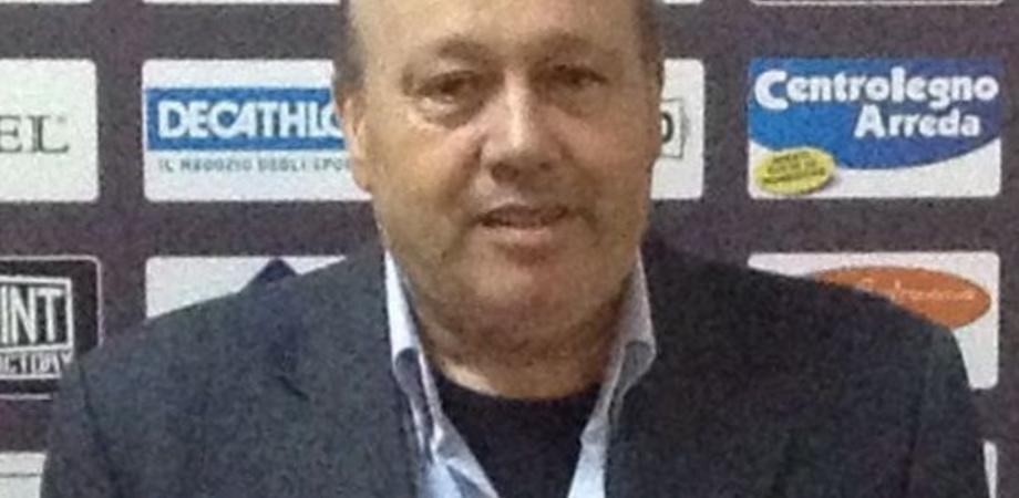 """Nissa Futsal. Per la nuova stagione """"Conferme e acquisti di qualità"""""""