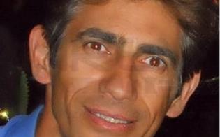 http://www.seguonews.it/incidente-mortale-a-riva-ligure-la-vittima-e-un-centauro-nisseno