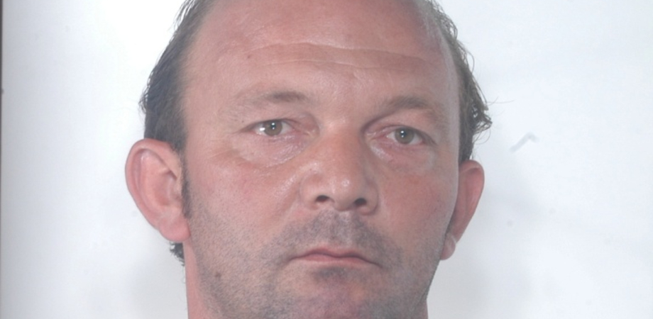 """Pastore nisseno trovato con pasta di coca, arrestato. La Squadra Mobile: """"Migliaia di dosi per ricavo da 50mila euro"""""""