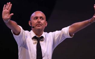 http://www.seguonews.it/fiera-delleconomia-bcc-del-nisseno-stasera-tanti-eventi-e-show-di-sasa-salvaggio