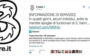 http://www.seguonews.it/truffa-con-3-italia-attenzione-allimbroglio-falsi-operatori-chiedono-i-dati-delle-carte-di-credito