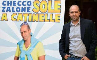 http://www.seguonews.it/sole-a-catinelle-giovedi-al-parco-robinson-il-cinema-gratuito-per-le-famiglie