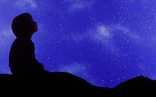http://www.seguonews.it/notte-di-san-lorenzo-tra-nubi-sparse-e-schiarite-cadranno-le-meteore-dei-desideri
