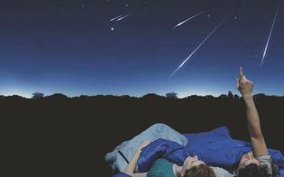 http://www.seguonews.it/si-torna-con-il-naso-in-su-tra-il-12-e-il-13-il-picco-delle-stelle-comete