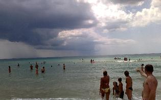 http://www.seguonews.it/maltempo-incombe-sulla-sicilia-previsti-temporali-nel-weekend