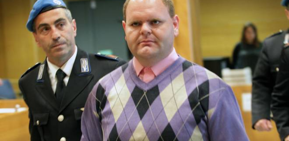 Uccise l'ex fidanzata, pena ridotta a 25 anni per macellaio di Niscemi. In primo grado era stato condannato all'ergastolo