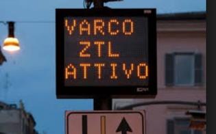 https://www.seguonews.it/ztl-a-gela-cambia-lorario-della-zona-chiusa-al-traffico