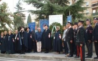 http://www.seguonews.it/salvo-dacquisto-venerdi-a-caltanissetta-picchetto-e-messa-in-memoria-del-carabiniere-eroe